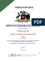 2 debate en el senado ley de aborto 6-12-12.pdf