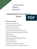 aprimoramento_em_lesoes_no_joelho.pdf