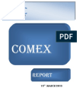 Comex-report-daily by Epic Research 13.03.13