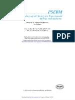 PRL en enfermedades autoinmunes.pdf