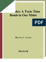 A Toxic Time Bomb (2007).pdf