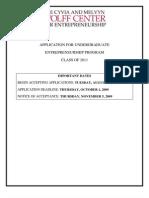 WCE_Program_Application_000.pdf