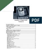 The Cologne Guide.pdf