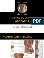 HERNIAS DE LA PARED ABDOMINAL.ppt