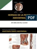 HERNIAS DE LA PARED ABDOMINAL.ppt