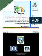 Robotica educativa.pdf