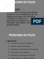 PROBLEMAS DE POÇOS.ppt