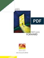 IDEA+Annual+Report 2012