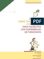 Trastornos Cognitivos del Parkinson.pdf