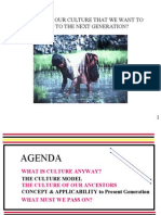 3rd Igorot Cordillera-europe Consultation.ppt 0
