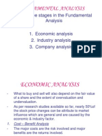 Ch 6 Fundamental Analysis_2