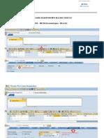 PR_Reasese User Manual