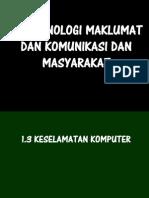 bidang-pembelajaran-1-3-tingkatan-4