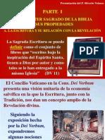 01950001 Biblia Intro 1Biblia2