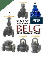 Belg Catalogo