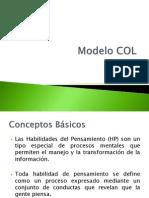 Modelo COL.pdf