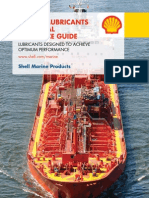 SMP Technical Reference Book(English)-2011