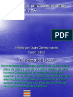 principalesinventosdelsigloxixysigloxx-111226111743-phpapp02