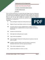 Resumen de los Documentos Fiscales.docx