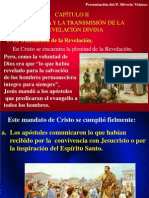 01950001 Biblia Intro 1Biblia3