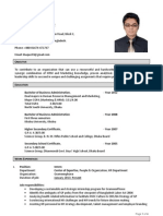 CV of Izazul Haque.pdf