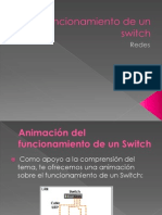 Funcionamiento de un switch.pptx