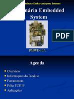 Manual Pmwe10a
