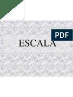 4- escala ok