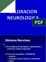 Ale,Andrea,Sabdy Valoracion Neurologica