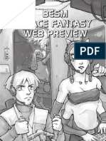 02-113 Space Fantasy [Preview]