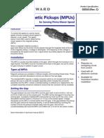 woodward MPUSs 02010_C.pdf