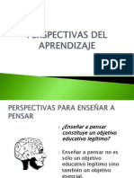 PERSPECTIVAS DEL APRENDIZAJE.pdf