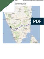 Kozhikode, Kerala to Chennai, Tamil Nadu - Google Maps.pdf