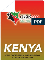 KNBS-2009-Census-Highlights.pdf