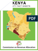 Kenya_County_Fact_Sheets_Dec2011.pdf