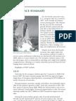 Ff 08 Summary AIA 2007