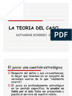 2185 04 Dra Borrero