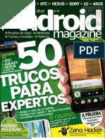 Android Magazine MARZO 2013.pdf