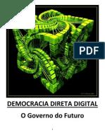 o+Governo+Do+Futuro