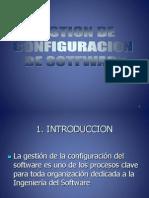 gestion de la configuracion del SW (GCS) (1).ppt