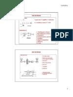 Ndt Methods Comp Unit II