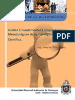Metodologia de la investigacion Unidad I.pdf