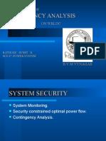 Contingency2006 Wind Turbine PSCAD V42 Ref2006 Wind Turbine PSCAD V42 Ref2006 Wind Turbine PSCAD V42 Ref2006 Wind Turbine PSCAD V42 Ref