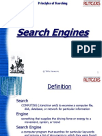 Search Engine 1 - Copy