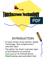 touchscreen3%