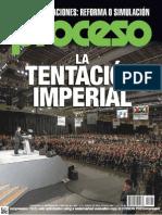 prc-c-1897.pdf