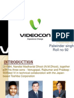 ppt videocon(2).ppt