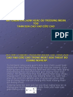 C4_Truong Dien Tu