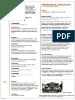 2. PETA LINGGARJATI.pdf