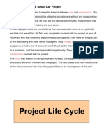 Lifecycle 4